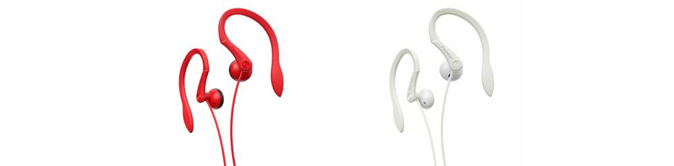 auriculares pioneer se-e511 oferplan