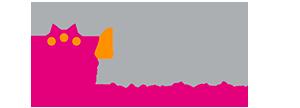 curso online de tai chi iLabora logo
