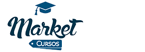 master en Coaching, PNL e Inteligencia Emocional marketcursos logo