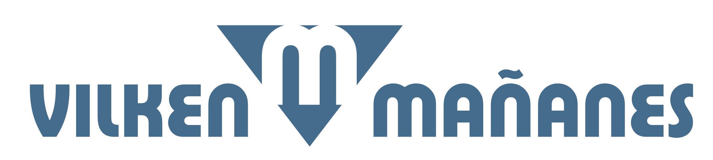 logo vilken