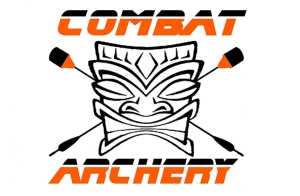 http://oferplan.leonoticias.com/images/sized/images/Combat-archery-logo-color-300x196.jpg