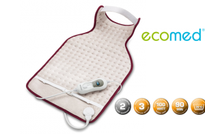 http://oferplan.leonoticias.com/images/sized/images/almohadilla_electrica_cervical_y_lumbar_ecomed_1_1484906160-300x196.png