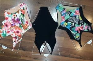 Bañador o bikini Marie Claire desde 22,95 €