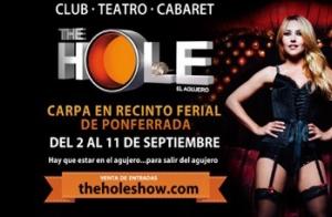 http://oferplan.leonoticias.com/images/sized/images/hole_14-300x196.jpg