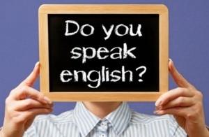 Curso de Inglés 20h por 144 €