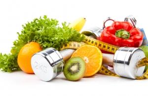 Plan nutricional personalizado por 29,90€