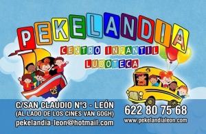 http://oferplan.leonoticias.com/images/sized/images/pekelandia4-300x196.jpg