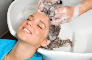 Peinado + Hidratación Profunda por 12,90 €