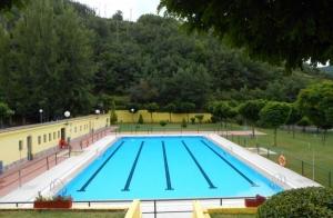 http://oferplan.leonoticias.com/images/sized/images/pispola-300x196.jpg