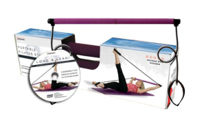 http://oferplan.leonoticias.com/images/sized/images/set_pilates_completo_mas_dvd_1_1484920443-300x196.png
