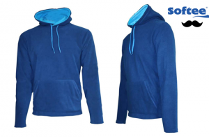 http://oferplan.leonoticias.com/images/sized/images/sudadera_con_capucha_forro_polar_softee_11_1488326678-300x196.png