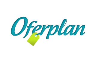 http://oferplan.leonoticias.com/images/sized/images/portatil_con_logo_1480525661-300x196.png